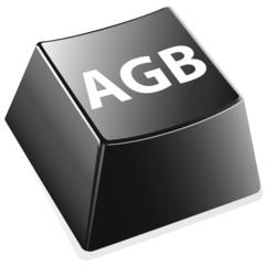 AGB - Taste