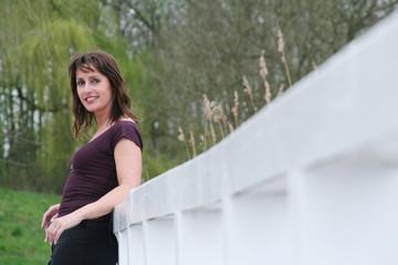 how Nikita leute kennenlernen moers Stevens Carolyn