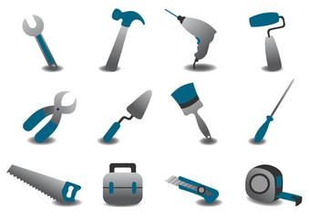 repairing tools