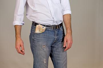 Geldscheine_5