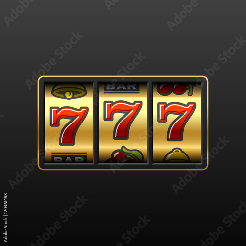 Grafikk, og er rangert p0e5 cherry red casino, guests can realistic slot club 777 casino icon descri