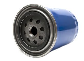 spare parts - fuel filter