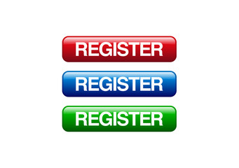 register icons