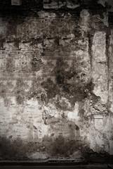 Foto op Canvas Wand wall