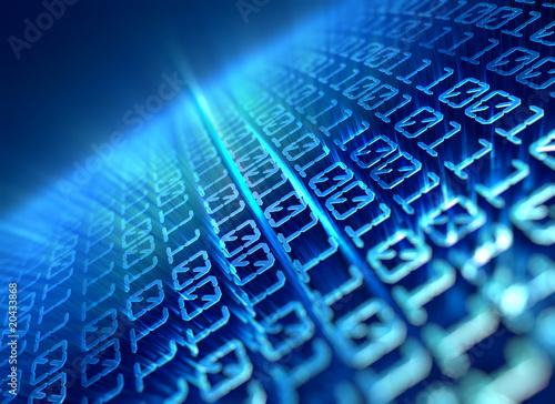 Хакерские программы для бинарных опционов