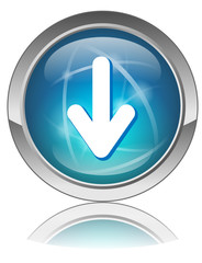 DOWNLOAD Web Button (Internet Save Now Free Arrow Click Here OK)