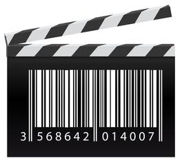 Clap Cinema_Consommation