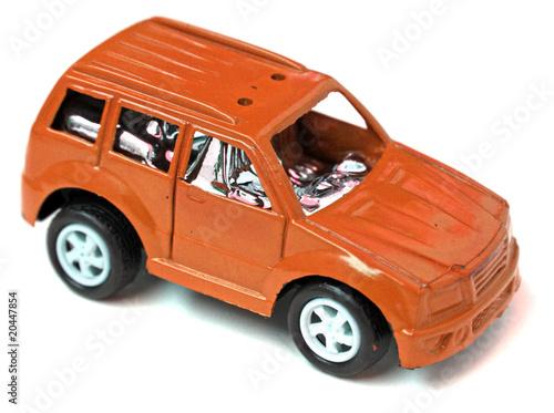 vieille voiture casse automobiles photo libre de droits sur la banque d 39 images. Black Bedroom Furniture Sets. Home Design Ideas