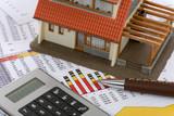 Процедура продажи жилья на украине