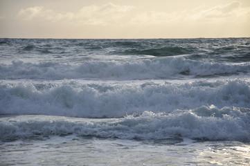 Surin Beach 04
