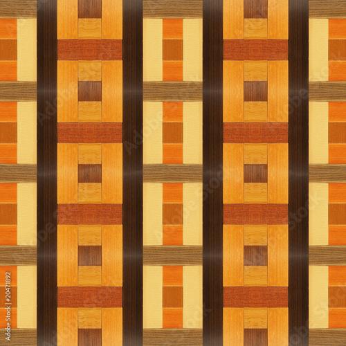 parquet damier photo libre de droits sur la banque d 39 images image 20471892. Black Bedroom Furniture Sets. Home Design Ideas