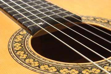 Twarz gitary