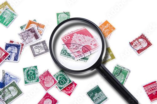 Im Primus Online-Shop finden Sie die begehrtesten Münz-Neuheiten, neue 2 Euro Münzen, Sammlermünzen, die Klassiker der beliebtesten Münz-Sammelgebiet.