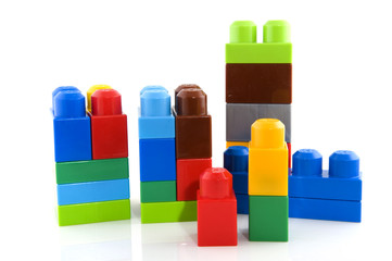 toy blocs