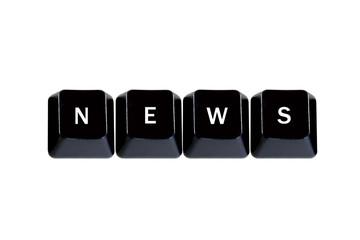 computer keys news