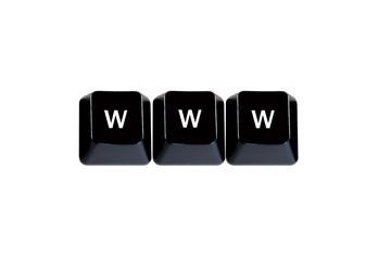 computer keys www