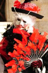 venezia carnevale 47