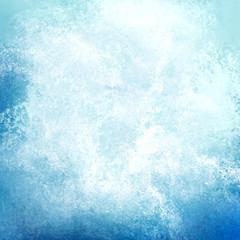 Textures Blue