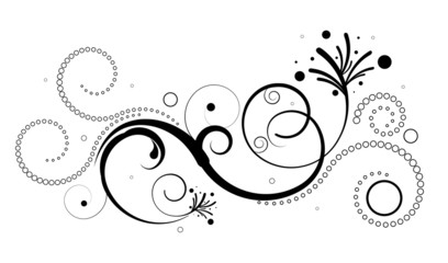 Design vector element for your projects