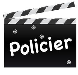 Clap Cinema_Policier