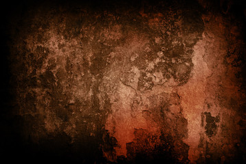 hi res grunge textures and backgrounds