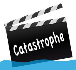Clap Cinema_Catastrophe