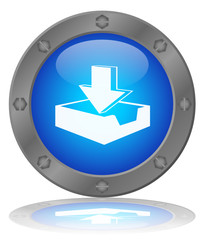 DOWNLOAD Web Button (Internet Online Free Arrow Click Here Now)