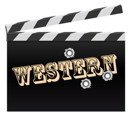 ClapCinema_western