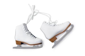 ise skate