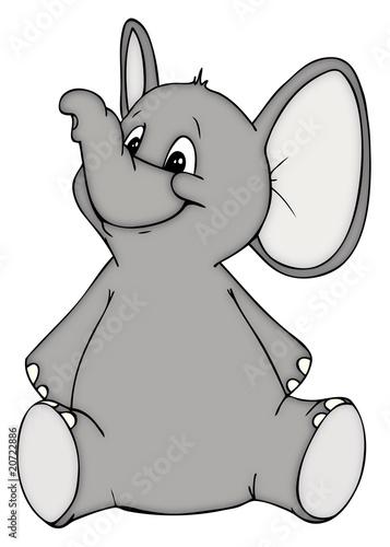 elefant elefantenbaby baby zoo zirkus stockfotos und lizenzfreie bilder auf. Black Bedroom Furniture Sets. Home Design Ideas