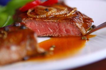 rumpsteak,steak