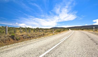 ausi road