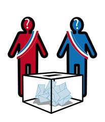 élections Française