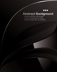 Black_tech_background_2