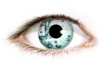 Eye_Water