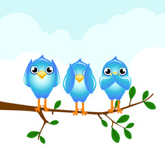 twitter do no evil