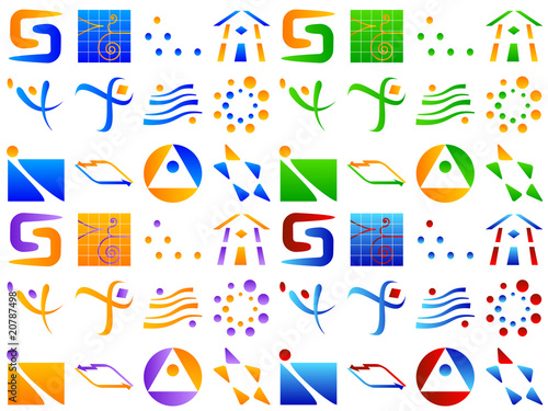 Flaticon  Free vector icons  SVG PSD PNG EPS amp Icon Font
