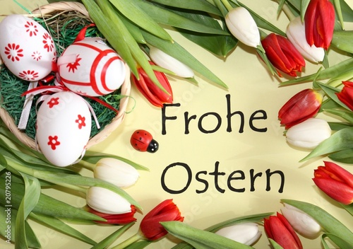 frohe ostern! - HD1643×1156