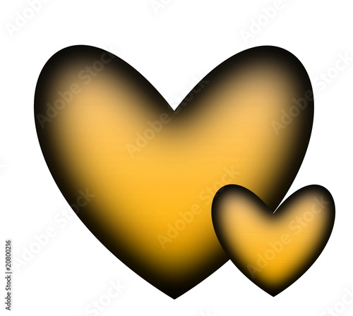 Goldene Hochzeit Stock Photo And Royalty Free Images On Fotolia Com