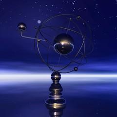 Astronomie