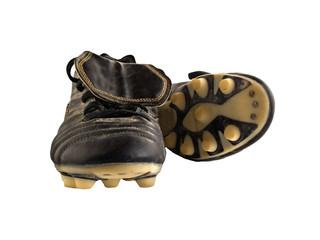 footbal shoes
