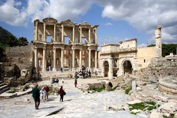 Efes 5