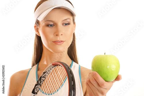 Вегетарианство и похудение - Лишний вес - Zdravo