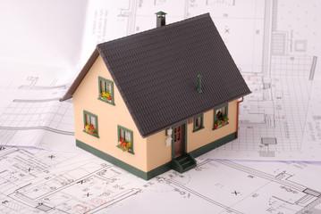 casa progetto e disegni 8