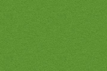 Herbe texture
