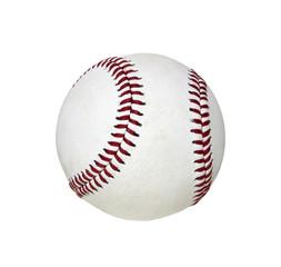 Photo Object - Baseball