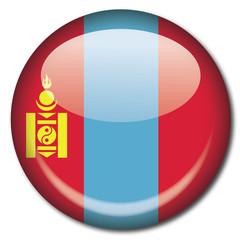 Chapa bandera Mongolia