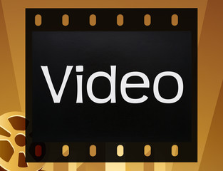 Video - Concept Sign