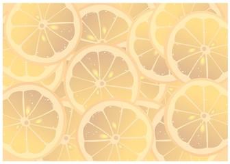 Zitronen_001
