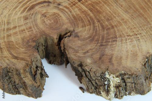 rondelle de bois photo libre de droits sur la banque d 39 images image 21003838. Black Bedroom Furniture Sets. Home Design Ideas